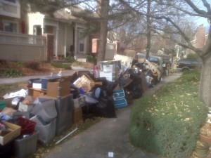 eviction mess2